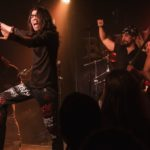 Arcánima - November Metal Fest - Vitoria-Gasteiz arcanima
