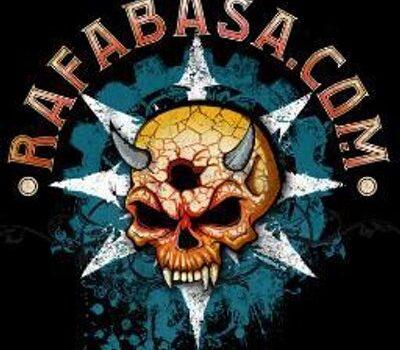 Crónica en rafabasa.com – November Metal Fest 2019