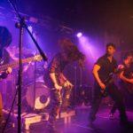 Arcánima - November Metal Fest arcanima